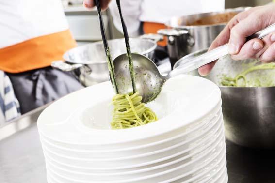 Coquis Ateneo della Cucina Italiana