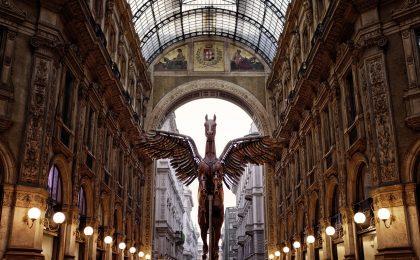 Dove vivono i vip a Milano? I quartieri amati dalle star italiane