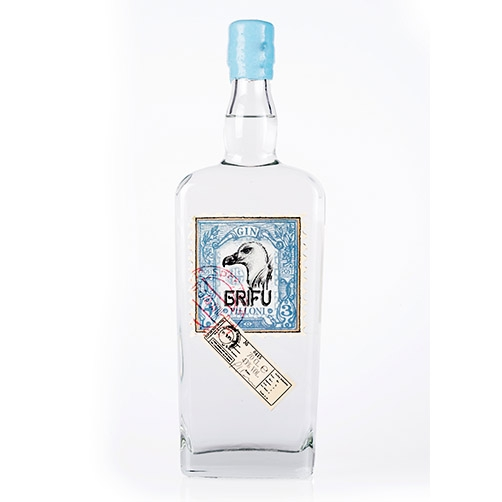 Gin_Grifu