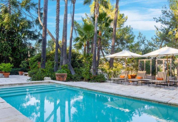 In vendita la villa di Katy Perry sulle colline di Hollywood (8)