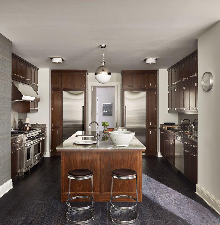 La nuova casa di Jon Bon Jovi a Manhattan (2)