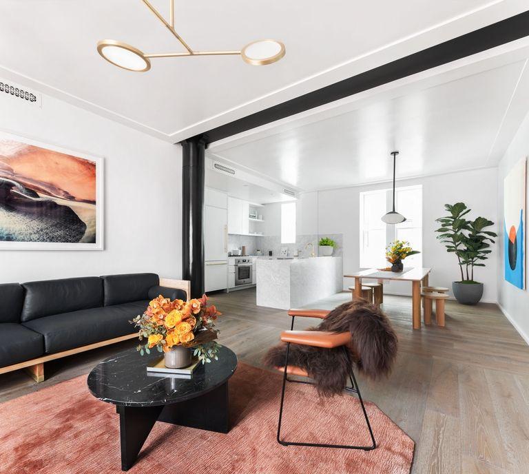 Matt Damon acquisterà una penthouse a Brooklyn per 14 milioni di Euro (4)