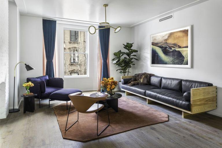 Matt Damon acquisterà una penthouse a Brooklyn per 14 milioni di Euro