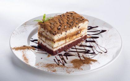 Migliori scuole per chef in Italia