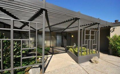 Rachel Bilson compra casa a Pasadena