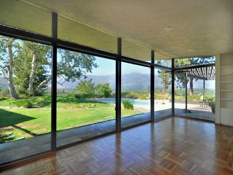 Rachel Bilson compra casa a Pasadena (2)