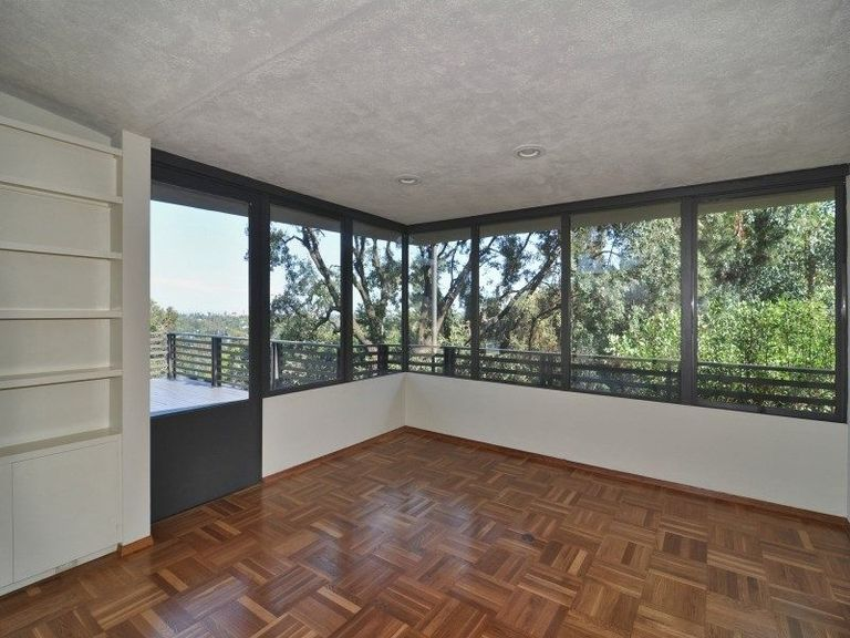 Rachel Bilson compra casa a Pasadena (3)