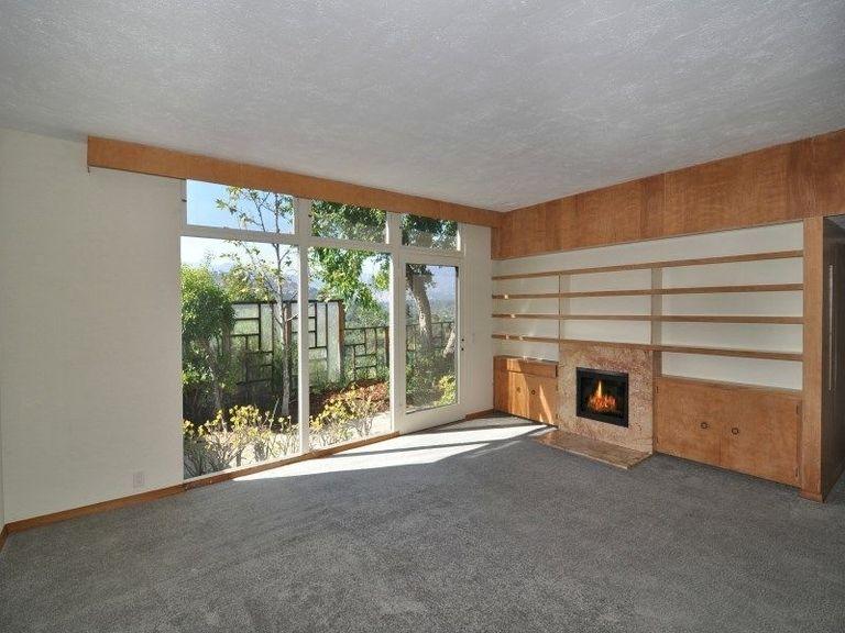 Rachel Bilson compra casa a Pasadena (6)