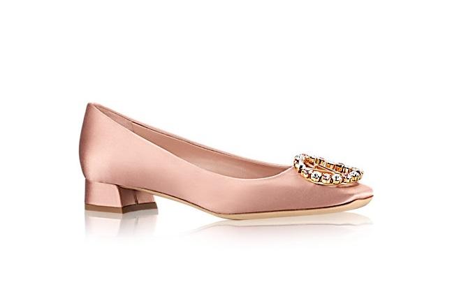 invernale scarpe eleganti comode