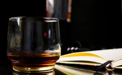 Whisky torbato: le migliori marche da conoscere