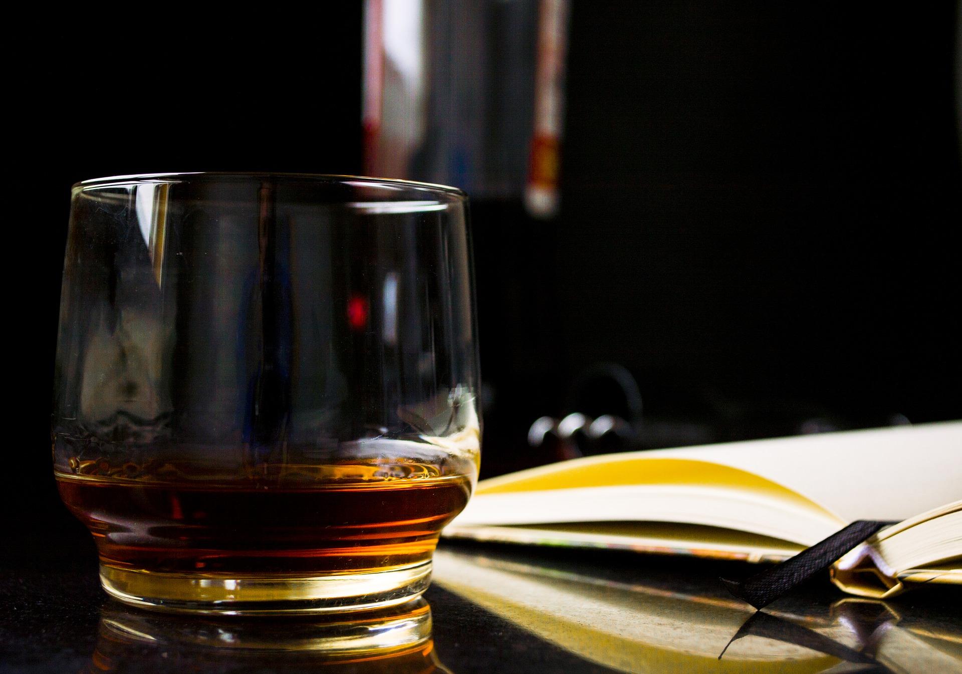 Whisky torbato le migliori marche da conoscere