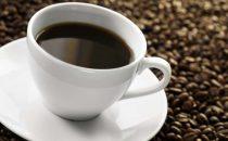 I caffè più costosi al mondo, la classifica delle tazzine più esclusive [FOTO]