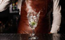 Come si beve il gin? Trucchi e consigli per la degustazione