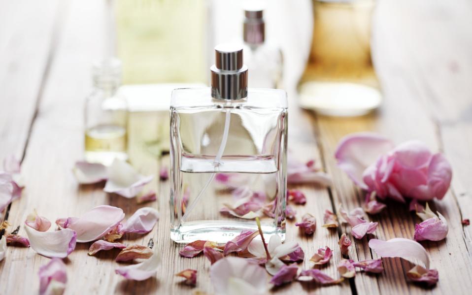 consigli su come scegliere un profumo in inverno