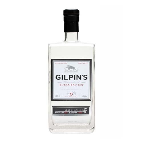 gilpins_2