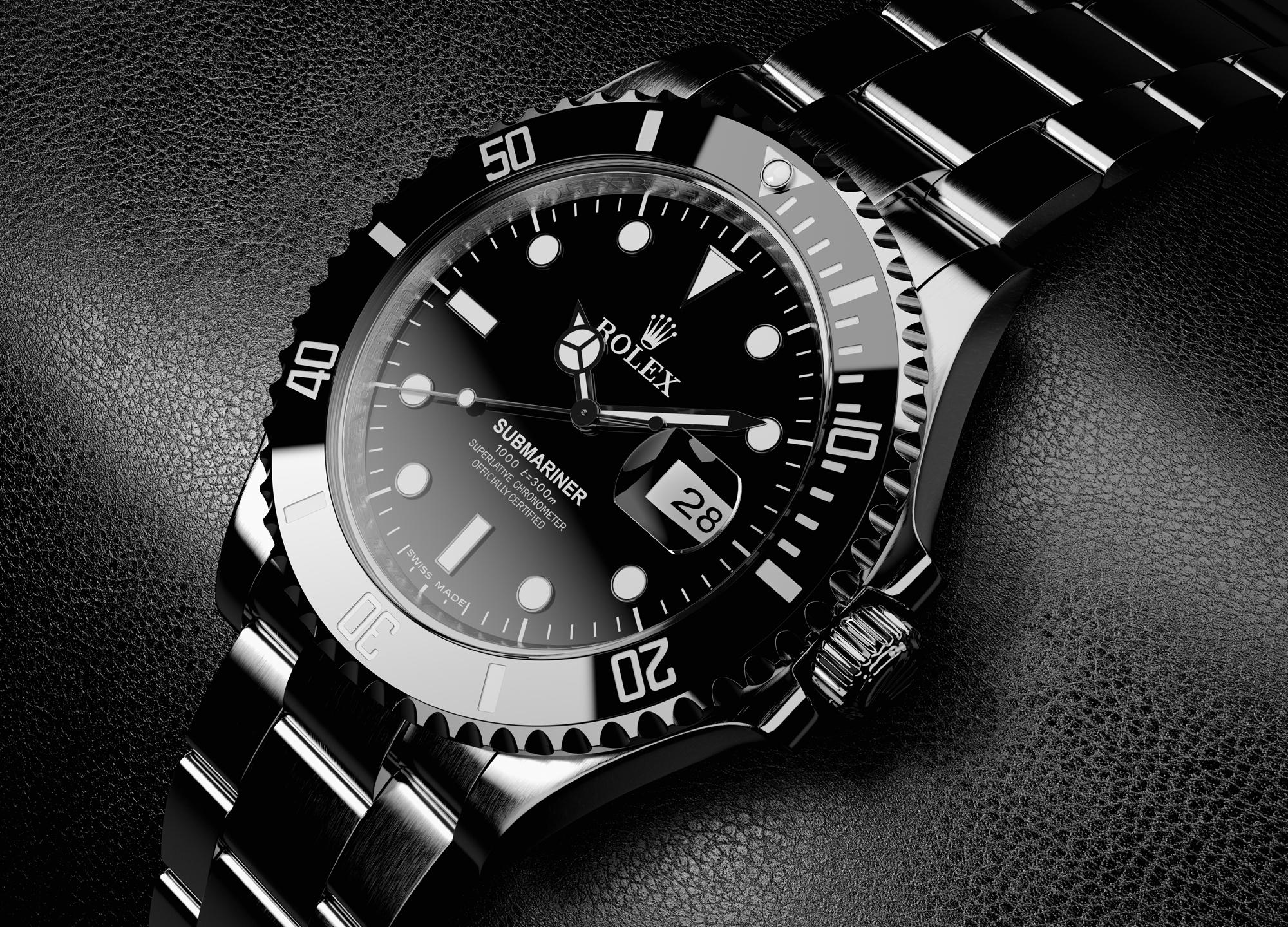 gli orologi più venduti del 2017