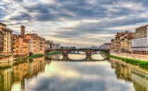 I 10 quartieri più belli del mondo