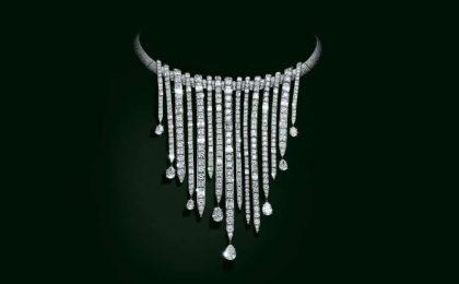 I gioielli di Tiffany che ogni donna dovrebbe avere [FOTO]