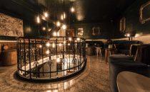 I migliori cocktail bar dItalia del 2018 secondo Gambero Rosso