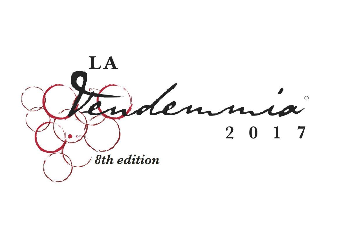 La Vendemmia di via Montenapoleone 2017: l'ottava edizione che unisce lusso e vino