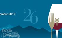Merano Wine Festival 2017: date, biglietti, espositori e produttori presenti