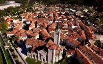 Ponti e week-end dautunno: le mete italiane per il 2017