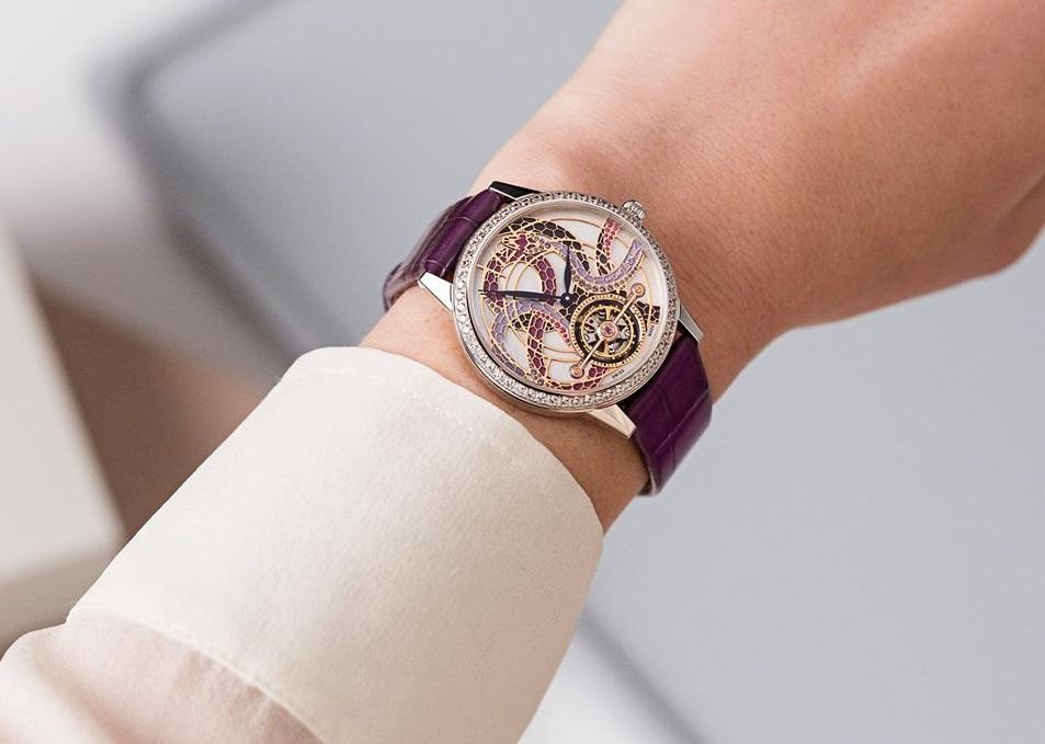 orologi montblanc