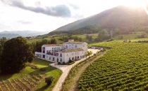 I migliori ristoranti dItalia del 2018 secondo la guida del Gambero Rosso