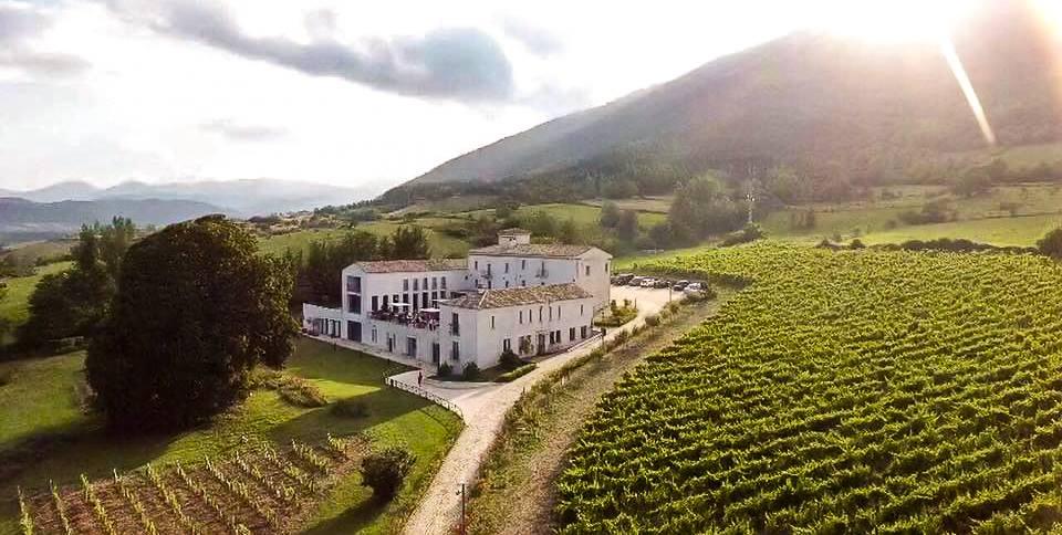 I migliori ristoranti d'Italia del 2018 secondo la guida del Gambero Rosso
