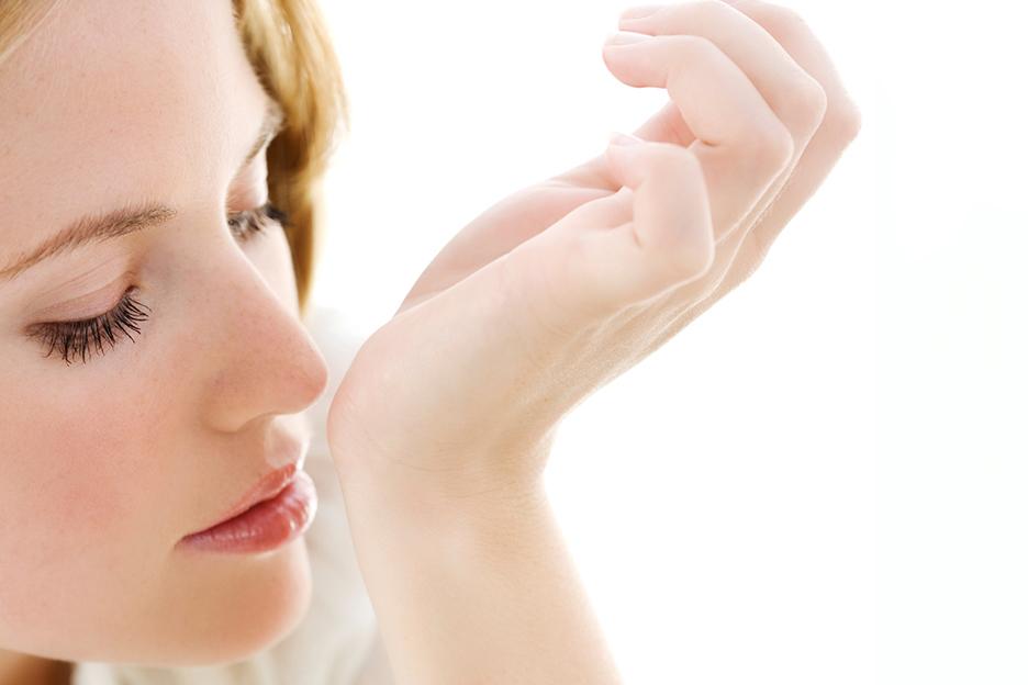 Come scegliere un profumo per l'inverno: 5 consigli