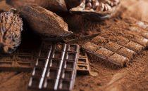 Cioccolato: 8 tavolette luxury da gustare