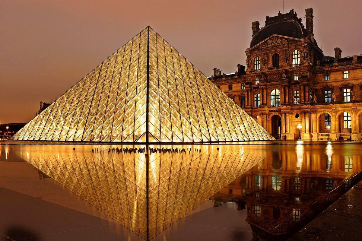 Le 13 città più eleganti del mondo