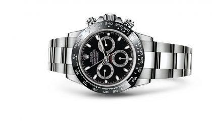 4 dettagli di un Rolex Daytona usato da osservare e notare prima prima dell'acquisto