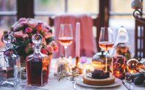 5 ristoranti dove trascorrere il pranzo di Natale