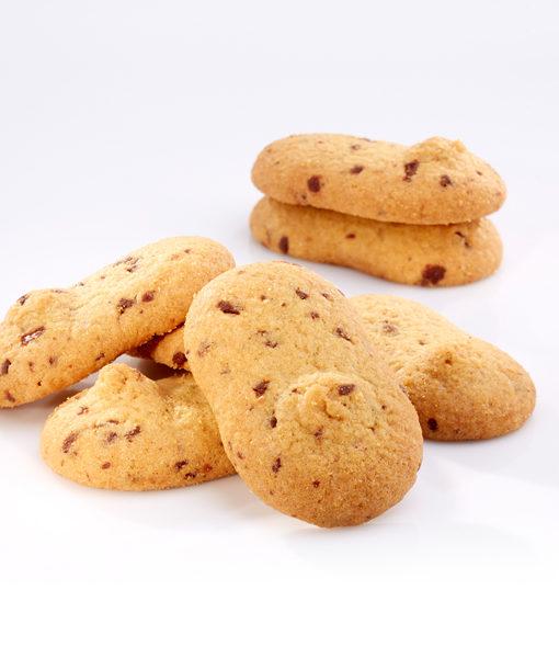 Biscotti danesi Iginio Massari