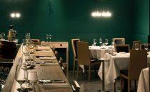 I 20 ristoranti stellati di Milano per il 2018: i locali meneghini premiati dalla Guida Michelin
