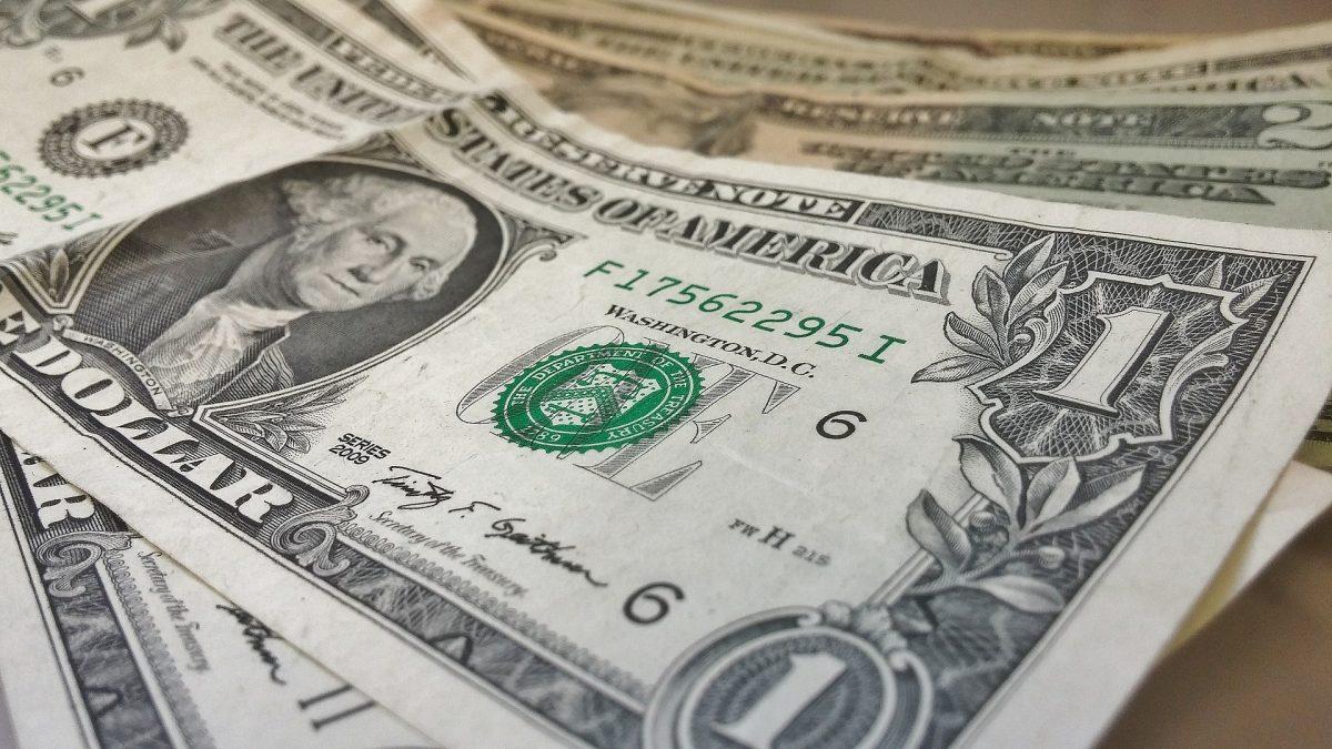 I 20 under 40 più ricchi del mondo secondo Forbes