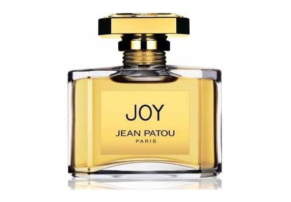 Joy Parfum by Jean Patou