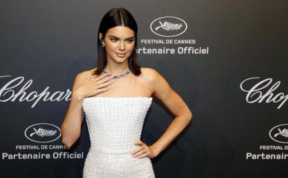 Le 10 modelle più pagate del mondo secondo Forbes