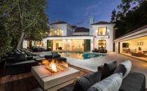 La nuova casa di Eva Longoria a Beverly Hills costa 12 milioni di euro!