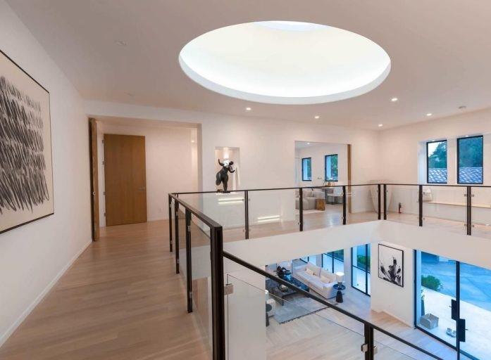 La nuova casa di Eva Longoria a Beverly Hills costa 12 milioni di euro (3)