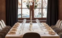 Guida Michelin 2018: tutte le stelle dei ristoranti italiani