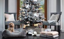 10 accessori di lusso dedicati alla casa da regalare a Natale 2017