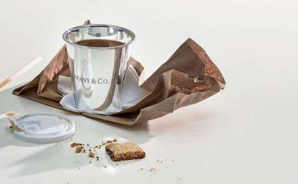 Tiffany Casa: la nuova collezione di arredi e accessori da avere [FOTO]