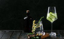 I 9 gin più costosi al mondo, la classifica