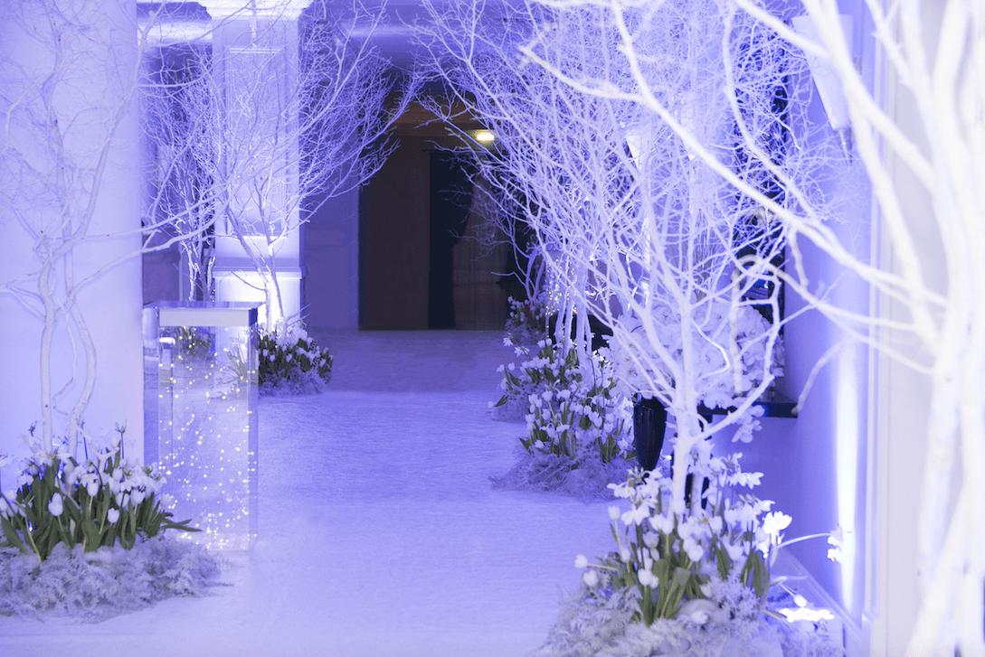 inverno di cira lombardo