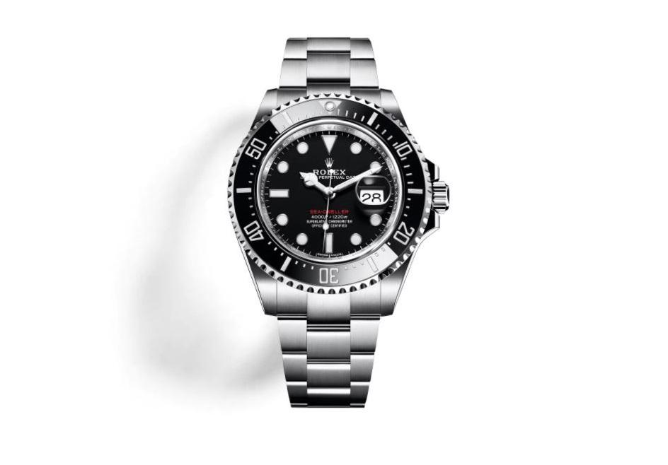 Regalare orologio da uomo