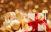 Quale regalo di lusso per Natale dovresti trovare sotto lalbero? [TEST]