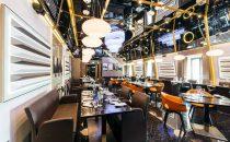 Cena di Natale a Milano: 8 ristoranti dove festeggiare con amici e colleghi