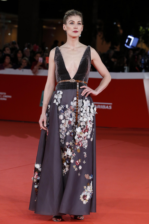 12th Rome Film Festival